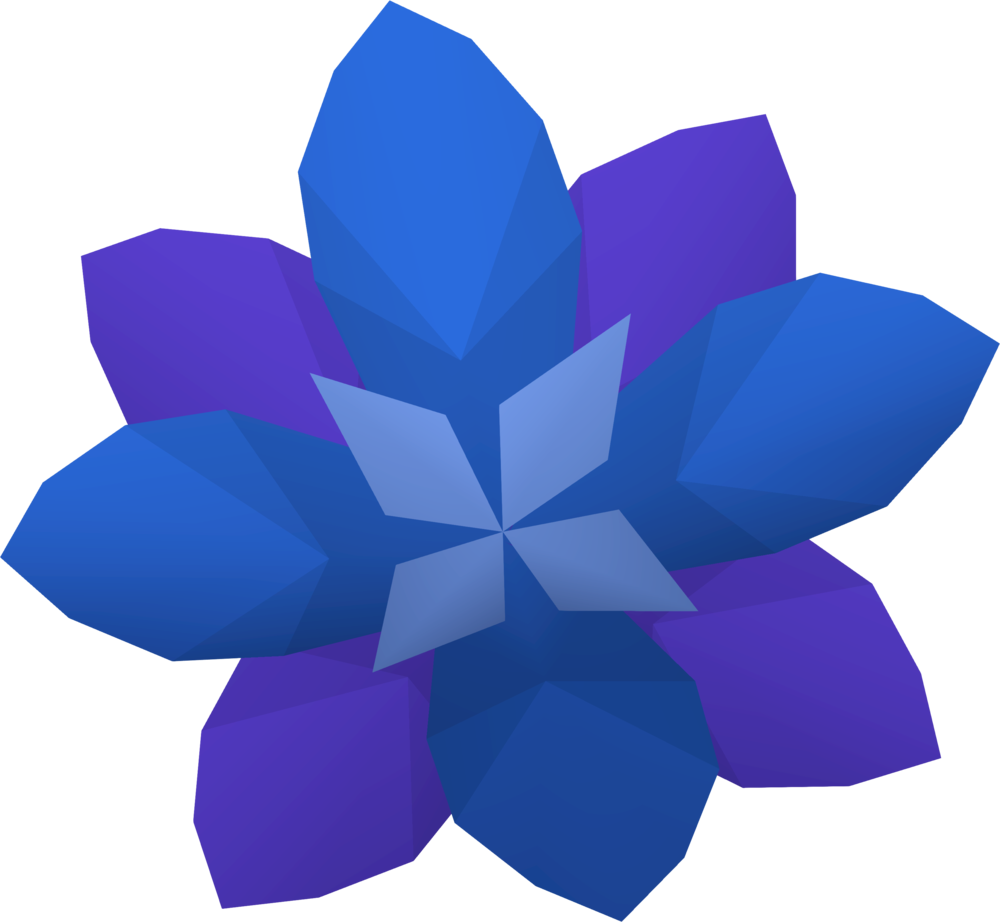 File:Delphinium flower detail.png