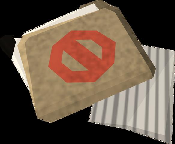 File:Evidence file detail.png