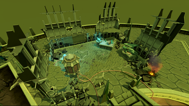 File:Forcae's lab.png