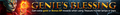 Genie's Blessing lobby banner.png