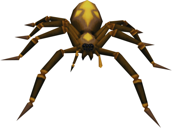 File:Giant spider (level 4).png