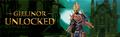 Gielinor Unlocked lobby banner.png