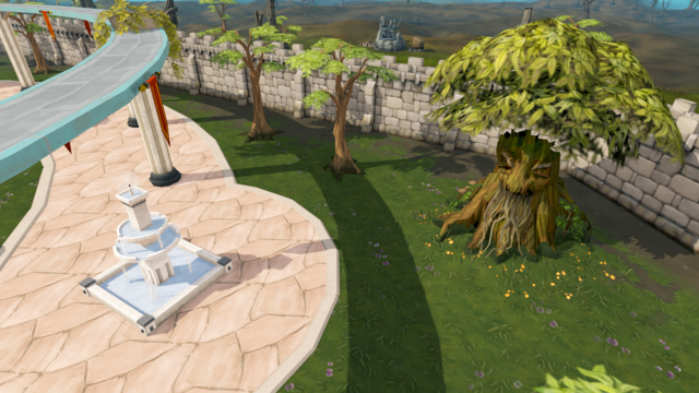 File:Grand Exchange tree.png