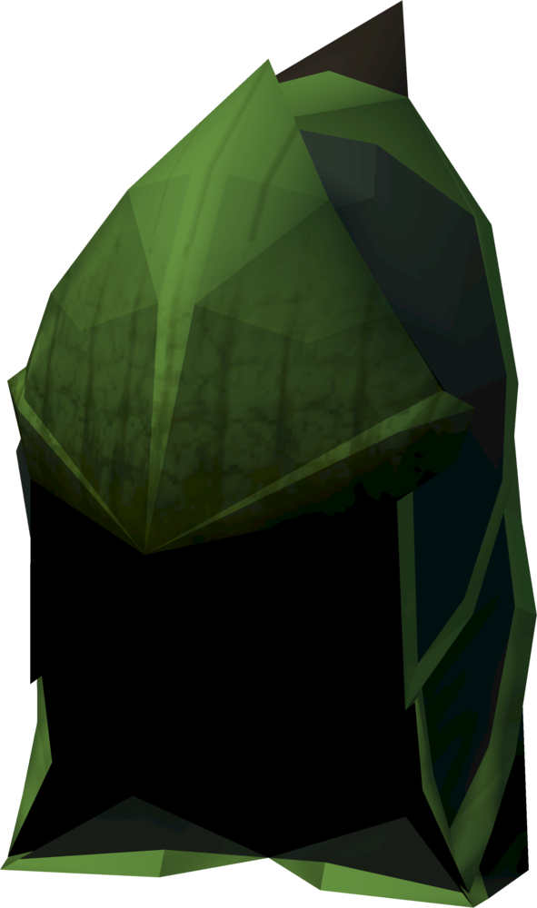 File:Green dragonhide coif detail.png