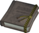 Grondaban's stalker notes detail