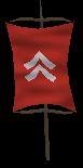 Kandarin