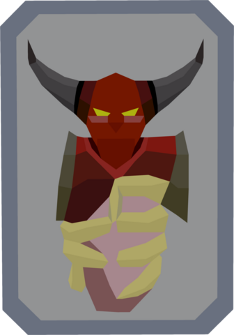 File:Most Wanted card (tormented demons) detail.png