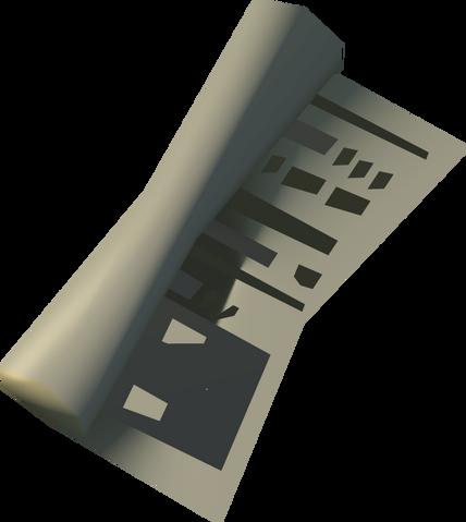 File:Newspaper (New Varrock) detail.png