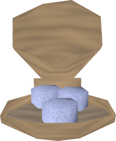 File:Oyster pearls detail.png