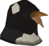 Penguin henchman chathead