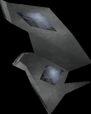 File:Prepared metal artefact detail.png