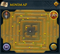 Puro-Puro on the minimap.png