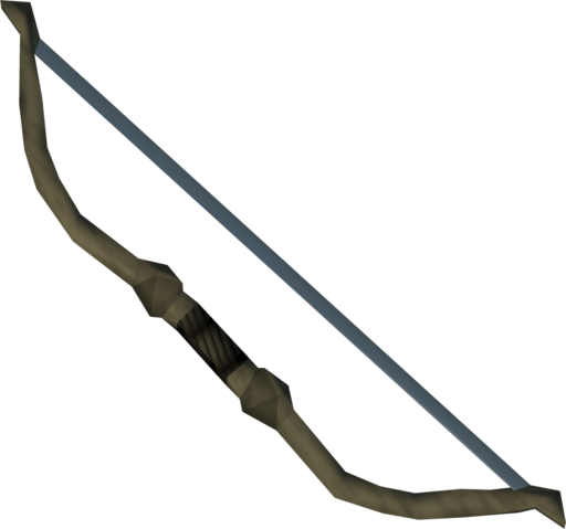 File:Quickbow detail.png