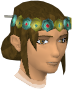 Runestax chathead