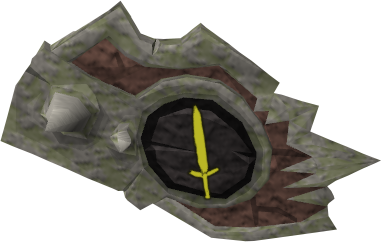 File:Sacred clay shield (melee) detail.png