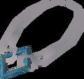 Seren's symbol (incomplete) detail