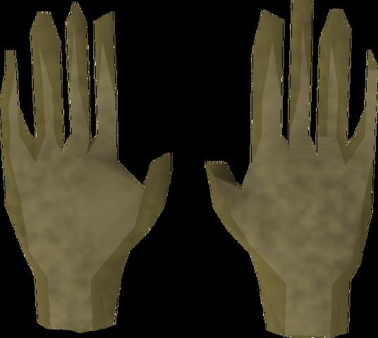 File:Slayer gloves detail.png