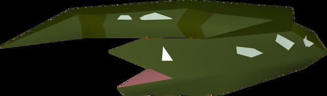 File:Slimy eel detail.png