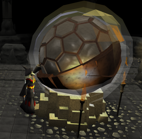 File:While Guthix Sleeps.png