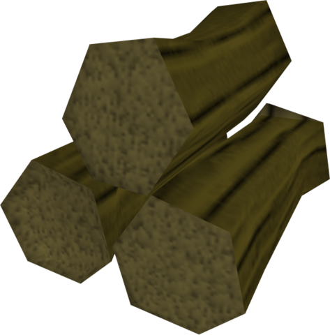 File:Willow pyre logs detail.png