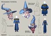Wizards concept art2