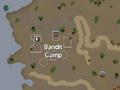 Bandit Camp (Kharidian Desert) map.png