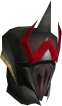 Behemoth helm chathead