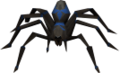 Blue spider.png