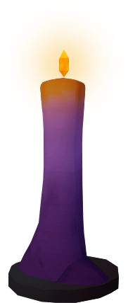 Candle (purple) detail.png