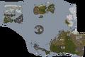 Fremennik Province map.png