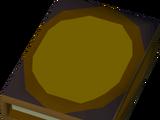 Goblin symbol book