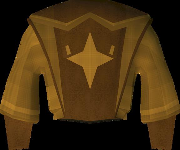 File:Golden Akrisae's robe top detail.png