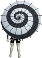 Hypnotic parasol equipped.png