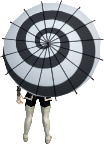 File:Hypnotic parasol equipped.png