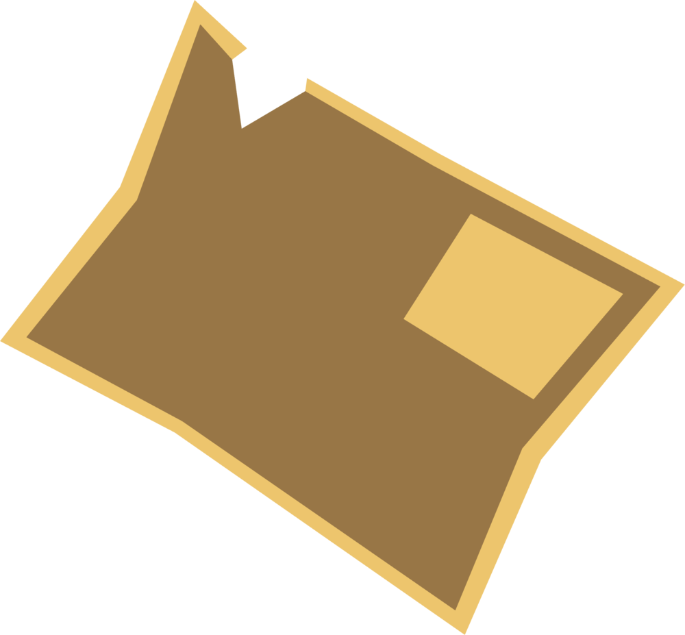 File:Knot-skipping ticket detail.png