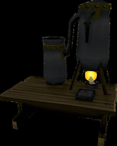 File:Lamp oil still (Rimmington).png