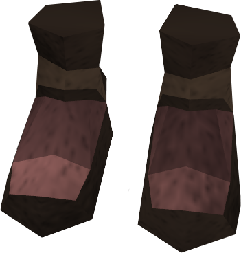 File:Megaleather boots detail.png