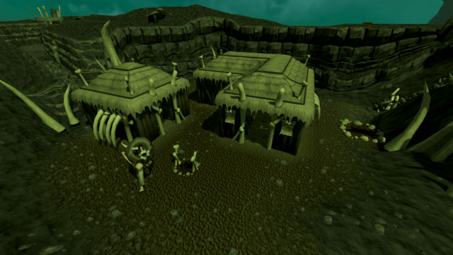 File:Odd Old Man hideout.png