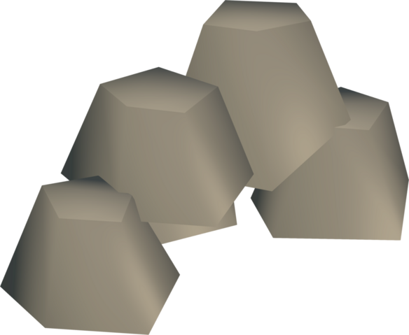 File:Overcooked rocks detail.png