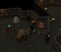 Pest ambush(void3).png