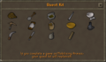 Quest kit (advanced) content.png