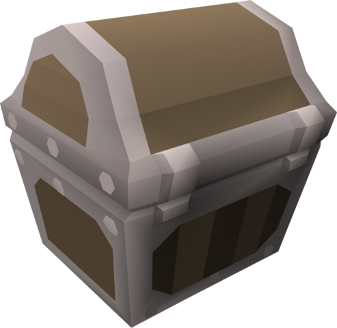 File:Quest kit (medium) detail.png