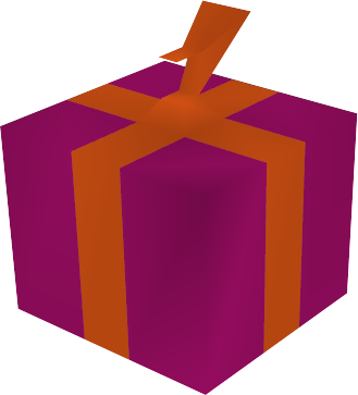File:Random event gift detail.png