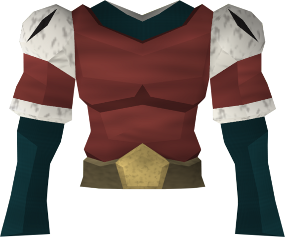 File:Royal shirt detail.png