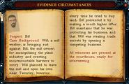 Sawmill Man Case Report 2