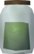Seedicide detail