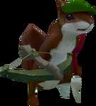 Sparky (pet)