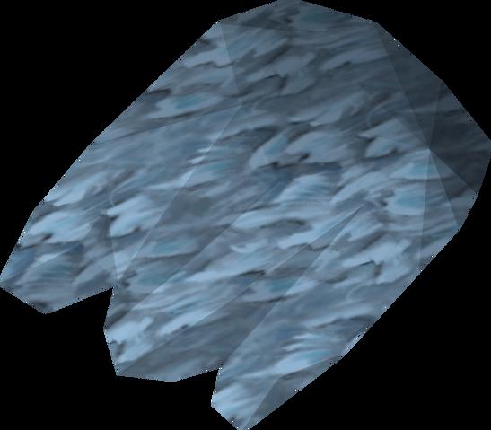 File:Spirit wolf pelt detail.png
