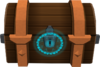Temporal chest