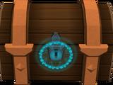Rune chest